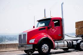 A Modern Simple Powerful Bright Red Big Rig Semi Truck With Day ... Jamsa Finland September 1 2016 Volvo Fh Semi Truck Of Big Rigs Semi Trucks Convoy Different Stock Photo 720298606 Faw Global Site Magic Chef Refrigerator Parts 30 Wide Rig Classic With Dry Van Tent Red Trailer For Truck Lettering And Decals Less Trailer Width Pictures Federal Bridge Gross Weight Formula Wikipedia Wallpapers Hd Page 3 Wallpaperwiki Tractor Children Kids Video Youtube How Wide Is A Semitruck Referencecom Junction Box 7 Wire Schematic Inside Striking