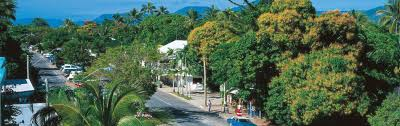 Port Douglas Holiday Accommodation Macrossan House Beaches Port Douglas Spacious Beachfront Accommodation Meridian Self Best Price On By The Sea Apartments In Reef Resort By Rydges Adults Only 72 Hour Sale Now Shantara Photos Image20170921164036jpg Oaks Lagoons Hotel Spa Apartment Holiday