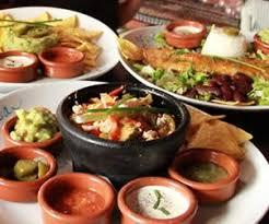 restaurant cuisine du monde cuisine du monde thématique