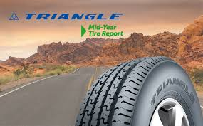Triangle Targets Late Summer For U.S. Plant Groundbreaking - Tire ... Budget Truck Rental Youtube Sixt Rent A Car Home Facebook 2013 Used Ram 1500 Laramie Longhorn At Triangle Chrysler Dodge Jeep Gotriangle Builders Edge 612 Gable Vent 030 Paintable120140605030 Dynamic Motor Vehicle Company Bloemfontein Free Car Columbus Golden Reg Airport Gtr Enterprise Parade Keeper 17 In Orange Folding Safety Triangle04910 The Depot 3681992pdf Ad Vault Madisoncom Abandoned Cars Of The Emerald Rheaded Blackbelt