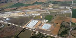 100 Intermodal Trucking Jobs BNSF Dedicates Opening Of Its New Logistics Park Kansas City