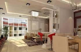modern style ceiling lights for living room modern false ceiling