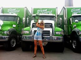 WELCOME TO WHITLOCKVILLE 2: WOMEN AND TRUCKS   Pinterest Saudi Allows Women To Drive Trucks And Motorcycles The National Will Be Allowed Motorbikes Great Big Trucks Into The Woods With Chevy 4x4s Way They Used 5 Best Midsize Pickup Gear Patrol Merchandise Free Racing Pictures From European Truck Championship Women Love Burnouts California Invasion 2017 Ford F450 Limited Is 1000 Of Your Dreams Fortune Patricia Maguire Driving Woman Youtube Jacked Up Whos Is Biggest Page 15 Debunked Myths Drivers Nagle 20 Reasons Why Diesel Are Worst Horse Nation