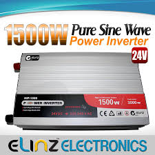 Pure Sine Wave Power Inverter 1500w/3000w 24v - 240v AUS Plug Truck ... Tripp Lite Power Invters Inlad Truck Van Company How To Install A Invter In Your Vehicle Biz Shopify Amazoncom Kkmoon 1500w Watt Dc 12v To 110v Ac Shop At Lowescom Autoexec Roadmaster Car With Builtin And Printer 1200w Charger Convter China Iso Certificated 24v Oput Cabin Air 24v Pure Sine Wave 153000w Aus Plug Caravan Tractor Auto Supplies Http 240v Top Quality 1000w Truckrv 3000w 6000w Pure Sine Wave Soft Start Power Invter Led Meter