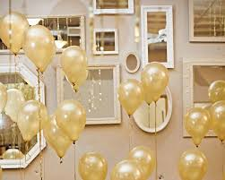 2017 New Year s Eve Decorating Ideas