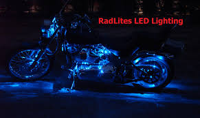 Harley Davidson Engine Lighting Purple Led Lights For Cars Interior Bradshomefurnishings Current Developments And Challenges In Led Based Vehicle Lighting Trailer Lights On Winlightscom Deluxe Lighting Design Added Light Strips Inside Ac Vents Ford Powerstroke Diesel Forum 8pcs Blue Bulbs 2000 2016 Toyota Corolla White Licious Boat Interior Osram Automotive Xkglow Underbody Advanced 130 Mode Million Color 12pc Interior Lights Blems V33 128x130x Ets2 Mods Euro Mazdaspeed 6 Kit Guys Exterior