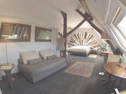 chambre d hote en normandie chambres d hôtes normandie bord de mer yourbest