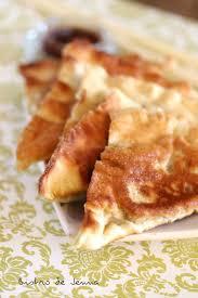 qu est ce qu un chinois en cuisine raviolis chinois frits poulet et crevettes raviolis chinois frits