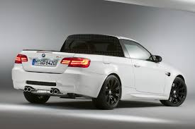 Cool Rear 3/4 View Of The BMW M3 Truck. | Bmw | Pinterest | BMW M3 ... Cool Rear 34 View Of The Bmw M3 Truck Bmw Pinterest 2014 X5 Test Drive By Truck Trend Aoevolution Team Mtek Take A Look At Through Years Video Could Eventually Launch Its Own Pickup Carscoops 17 Fresh 2019 Automotive Car And Scherm Electric Youtube Pictures Leaked Monoffroadercom Usa Suv Renault Trucks Cporate Press Releases Renault Trucks And Calm 52 Cars Models With Design Vehicle Does Make A Lovely When Decided To Bmws First Is All Set To Hit The Roads In Munich