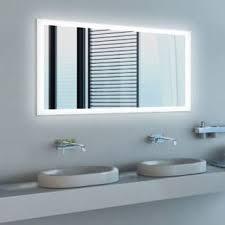 badspiegel und badezimmerspiegel nach wunsch und maß