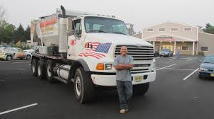 Mobile Concrete Delivery - Truck Drivers - Concrete Truck Driver Boston Sand Gravel About Us And Ready Mix Concrete Delivery Service Arrow Transit China Pully Manufacture Hbc8016174rs Pump Truck How Long Can A Readymix Wait Producer Fleets Cstruction Cement Mixer Building Car Build My Proall Ready Mix Ontario Ca Short Load 909 6281005 Block Blocks 4 Hire Of Dealership 9cbm Zoomline For Stock Photos Home Entire Concrete