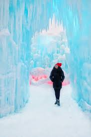 Ice Castles // Lincoln, New Hampshire ... Ice Castles Review By Heather Gifford New Hampshire Castles Midway Ut Coupon Green Smoke Code July 2018 Apache 9800 Checking Account Chase Castle Nh Student Or Agency For Boat Ed Downloaderguru Sunset Wine Club Are Returning To Dillon The 82019 Winter Discount Code Midway The Happy Flammily Places You Should Go Rgb Slide Chase New
