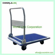 Wholesale Folding Hand Truck - Buy Reliable Folding Hand Truck From ... Sydney Trolleys At99fd Hand Folding Magna Cart Flatform 300 Lb Capacity Four Wheel Platform 330lbs Folding Platform Dolly Push Truck Moving Warehouse China Industrial Trucks Shop Dollies At Lowescom Rubbermaid Commercial Convertible Cheap Find Deals On Line Alibacom Shacman Low Trailer For Heavy Equipment Magliner 500 Alinum With Amazoncom