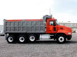 2007 MACK CXP612 FOR SALE #2627 Used 2007 Peterbilt 379exhd Triaxle Steel Dump Truck For Sale In Ms Tonka Steel Dump Truck With Tri Axle For Sale By Owner And Trucks In Mack 11531 Alinum 11871 2004 Sterling Lt9500 Triaxle Maine Financial Group 2005 Kenworth T800 Triple Axle Dump Truck For Sale Sold At Auction 2011 Intertional Prostar 2730 China 30cubic Cimc Rear Tipper Semi Trailer Adcliffe Low Loader Freightliner Columbia 50 Ton Detachable Gooseneck Lowboy Chicago Metal