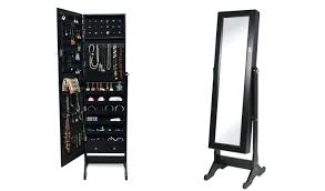 Black Storage Armoire – Blackcrow.us Agresti Jewelry Boxes Jewelry Ufafokuscom Agresti Watch Winders And Humidors Touch Of Modern Armoire Amazing Standing Mirror Design The 20 Best Premium Armoires Zen Mchandiser Official Website Luxurious Fniture Armoire With Safes Agresti Exhibitors Maisonobjet Paris Gioia Di Radica Briar Armoured Circu Circu_magical Twitter Vintage Victor Safe Lock Company At 1stdibs