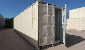 104 40 Foot Containers For Sale Ft New High Cube Container Container King