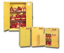 Flammable Liquid Storage Cabinet Canada by Safety Cabinets Available Online Cabinets In Stock