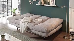 sofas sessel für gemütliche stunden möbel ehrmann