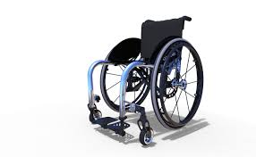 Colours Wheelchairs - GENESIS Folding Wheelchair Drive Medical Flyweight Lweight Transport Wheelchair With Removable Wheels 19 Inch Seat Red Ewm45 Folding Electric Transportwheelchair Xenon 2 By Quickie Sunrise Igo Power Pride Ultra Light Quickie Wikipedia How To Fold And Transport A Manual Wheelchair 24 Inch Foldable Chair Footrest Backrest