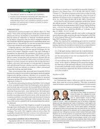 Public Investors Arbitration Bar Association