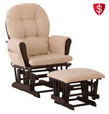 Back Jack Chair Ebay by Back Jack Chair Ebay 28 Images Back Jack Floor Chair Original