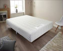 Kohls Bed Toppers by Bedroom Amazing In Toppers Kohl U0027s On Nature U0027s Boxspring Extra