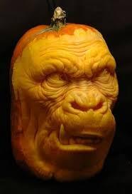 Naughty Pumpkin Carvings by Naughty Pumpkin Halloween Halloween Pinterest Pumpkin
