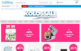 Kortingscode Nespresso September 2018 Npresso Coupon Code Uk Joann Fabrics Coupons Text Newegg Business Coupon Pour Iogo Grocery Gems Review Master Origin Nicaragua Linen Chest Canada Players Choice 2018 Hawaiian Rolls Gourmesso Decaf Peru Dolce 5x Pack 50 Coffee Capsules Compatible With Npresso Cups Kortingscode Voucher Bed Bath And Beyond Croscill Spine Sdentuniverse Flight Baileys Chainsaw Call Of Duty Advanced Wfare Pods Deals Steals Glitches
