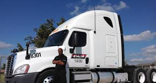 Pam Truck Driving School In Arkansas, | Best Truck Resource