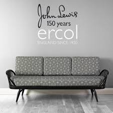 Ercol Sofa Bed - Surferoaxaca.Com Nest Small Sofa By Ercol Yliving Goodca Marino Chair Armchairs From Architonic Best 25 Rocking Chair Ideas On Pinterest White Wooden Vintage Model 203 Easy Chairs Lucian Ercolani For Set Of Ercol Sofa Renaissance 3 Seater Frame Light Wood In Table And Pair Of Windsor Newly Upholstered In Soft Grey Jubilee Teal Notonthehighstreetcom Angie Lewin Stellar Fabric Sofa Design Image Armchair Available Bespoke Evergreen Chair Englishelm Etsy Tasures