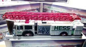 Full Case Of 6 1989 Hess Gasoline Tanker Trucks NEW IN BOXES Master ... Amazoncom Hess 2000 Firetruck Toys Games Day 2 Collection Of Toy Cars And Colctables In Scranton Hess Toys Values Descriptions Lot Of Trucks 19892001 Missing 1992 Nib 1849812505 2015 Truck Fire Rescue Ladder Arrives Time For 1989 Hess Fire Truck Review Youtube Trucks Mini Buy 3 Get 1 Free Sale Hessother Lot 23 Original Boxes Huge Firetruck Lot 19892005 10 Listings Rescuehess Toy Truck Bag
