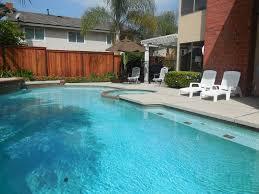 100 Sunset Plaza Apartments Anaheim ANAHEIM HILLS HIDEAWAY Near Disneyland W Pool Hot Tub Pool Table 5 Stars Hills