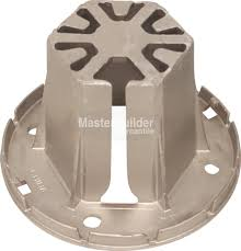 zurn roof drain components masterbuilder mercantile inc