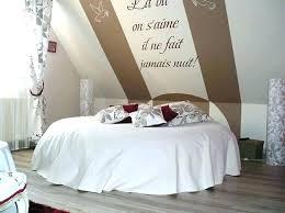 deco de chambre adulte romantique decoration romantique chambre deco de chambre adulte romantique
