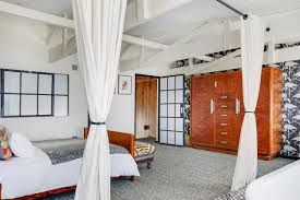 99 New York Style Bedroom Loft Apartment 6 Cape Town South Africa