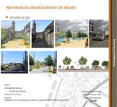 bureau d 騁ude paysage lyon bureau d 騁ude urbanisme 100 images location chambre 騁udiant