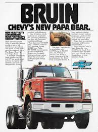Big Truck Hats Canada Natural 1979 Chevrolet Bruin 07 Chevrolet Big ... Driving The New Mack Anthem Truck News Orange Hat 76741 Loadtve Bulldog Clipart Mack Pencil And In Color Bulldog Trucks Black Charcoal Mesh With 17 Similar Items 1970s Red White Blue Striped Knit Stocking Cap Vintage Snapback Mack Truck Trucker Cap Patch Born Ready Trucks Trucker Chrome Grille Logo Style Welcome To Mackduds Sps Design Llc Big Youth Hats Awesome Cat Caps Caterpillar For Sale Australia