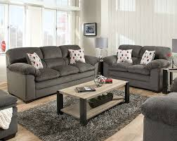 Kenton Fabric Sofa Parchment by Overstuffed Sofa And Loveseat Tehranmix Decoration