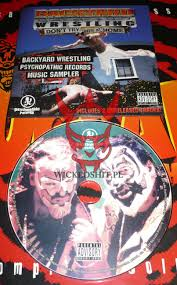 Backyard Wrestling Music | Outdoor Furniture Design And Ideas Backyard Wrestling 2 There Goes The Neighborhood For Playstation The Youtube Gaming Billiard Room Lighting Fixtures Kitchen Dont Try This At Home Ps2 Wrestling Happy Wheels Outdoor Fniture Design And Ideas Dogs 2000 Pro X Far In Foreseeble Future Soundtrack Perplexing Pixels