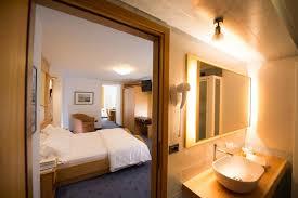 miravalle s hotel in fai della paganella trentino italien