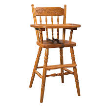 Amish Wooden High Chair - Theaterentertainments.com Up To 33 Off Mission Rocker Solid Wood Amish Fniture Poly Collection Clear Creek Seat Cushion For Hickory Rocking Chair Distressed Faux Leather Fabric Wooden High Theaertainmentscom Details About Craftsman Slat Sides Upholstered Madison Qw Chairs On Sale Rockers For Glider Back Oak Childs Threeinone Desk Bow Shown In With A Boston Finish
