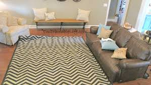 Rugs : P Awesome Grey Chevron Rug New Chevron Rug Phenomenal Grey ... Rugs P Awesome Grey Chevron Rug New Phomenal Coffee Tables Round Nursery Coral Area Target Pottery Navy Harper Kids Baby Runner Porch U0026 Den Allston Brighton Barn Zig Zag Designs Wonderful Rugged Fresh Cheap In Yellow Decor Aqua Navy Chevron Rug 57 Roselawnlutheran 810 Magnificent Charcoal And Herringbone For