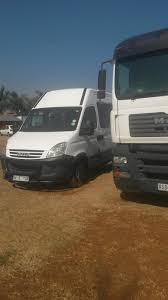 100 Affordable Trucks GET STARTED ON YOUR TRANSPORT BUSINESS WITH OUR AFFORDABLE PRICES ON