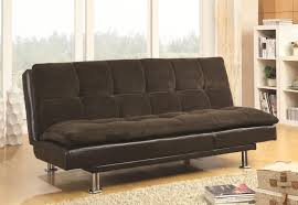 Bob Mills Furniture Living Room Furniture Bedroom by Furniture Stunning Futon Couch For Your Home Furniture Ideas