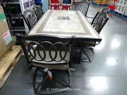 Kirklands Dining Chairs Set
