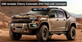 GM Colorado Military Fuel Cell Concept Military Appreciation Truck Rocky Ridge Stars Strips 2003 Chevrolet Silverado Crew Cab Military Pickup 4x4 G Wallpaper 1986 K5 Cucv Blazer M1009 M1008 M35a2 M35 Must See Cucv Blazer How Could You Go Wrong With A Issued Us Army Tests The Worlds Most Quiet Vehicle Chevy Trucks Home Facebook This Super Silent Hydrogenpowered Zh2 Is The Armys 1985 Coopers And Accsories Llc From Dodge Wc To Gm Lssv Trend Month 10 Things You Didnt Know 3bl Media A Look At Militaryequipped Civilianmade Vehicles Motor 200406 Wallpapers 2048x1536