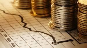 MEF Conozca Los Detalles Del Presupuesto Público Para El 2018