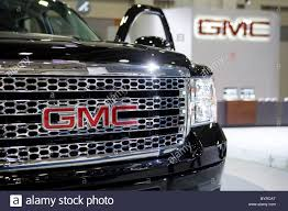 Gmc Truck Stock Photos & Gmc Truck Stock Images - Alamy Gmc Truck Month Extended At Carlyle Chevrolet Buick Ltd Sk Lease Specials 2017 Sierra 1500 Reviews And Rating Motor Trend Trucks Seven Cool Things To Know Deals On New Vehicles Jim Causley 2018 Colorado Prices Incentives Leases Overview Certified Preowned 2015 Slt4wd In Nampa D190094a 2012 The Muscular 2500hd Pickup Lloydminster 2019 To Debut In Detroit Next Classic Cars First Drive I Am Not A Chevy Mortgage Broker