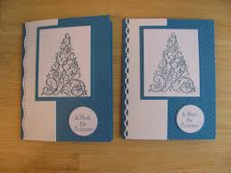 Krinner Christmas Tree Genie Xxl Walmart by Christmas Greeting Cards Ideas Christmas Lights Decoration
