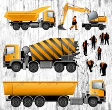 11 Building Clipart Tractor Clipart Excavator Clipart Truck | Etsy Truck Parts Clipart Cartoon Pickup Food Delivery Truck Clipart Free Waste Clipartix Mail At Getdrawingscom Free For Personal Use With Pumpkin Banner Black And White Download Chevy Retro Illustration Stock Vector Art 28 Collection Of Driver High Quality Cliparts Black And White Panda Images Monster Clip 243 Trucks Pinterest 15 Trailer Shipping On Mbtskoudsalg